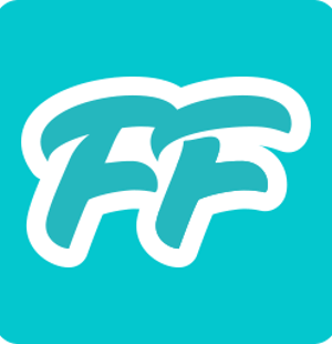 Flatmate Finders Sees a Significant Increase in Website Traffic