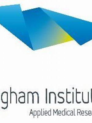 Pulse helps Ingham Institute promote Clinical trials