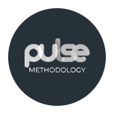 Pulse-methology