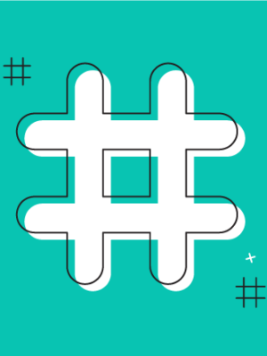 Are Hashtags Important? Why?
